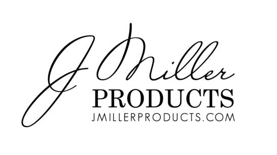 jmiller