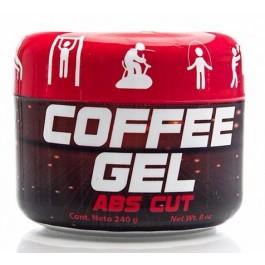 coffe-coffee-gel-abs-cut-240gr