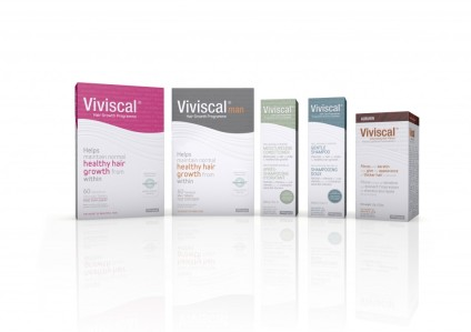 Viviscal-HIGH-QUALITY-3D-Packs_RANGE-002-ex-Serum-1024x724