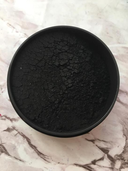 carbon2