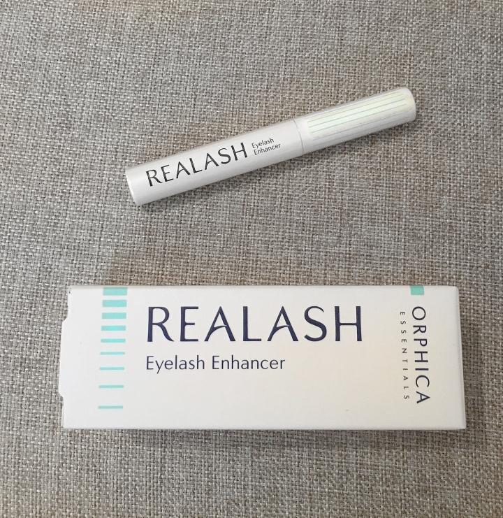 realash1
