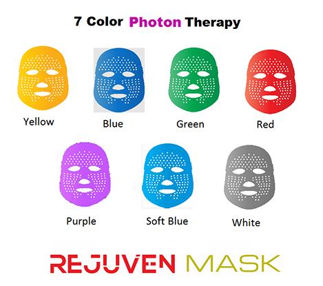 7_color_1