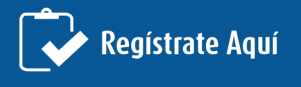 registrate-1